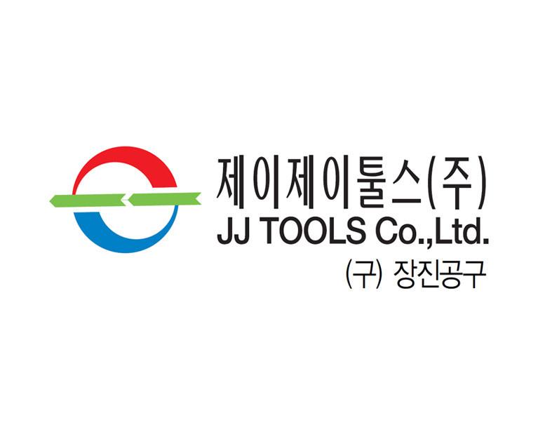 JJ Tools